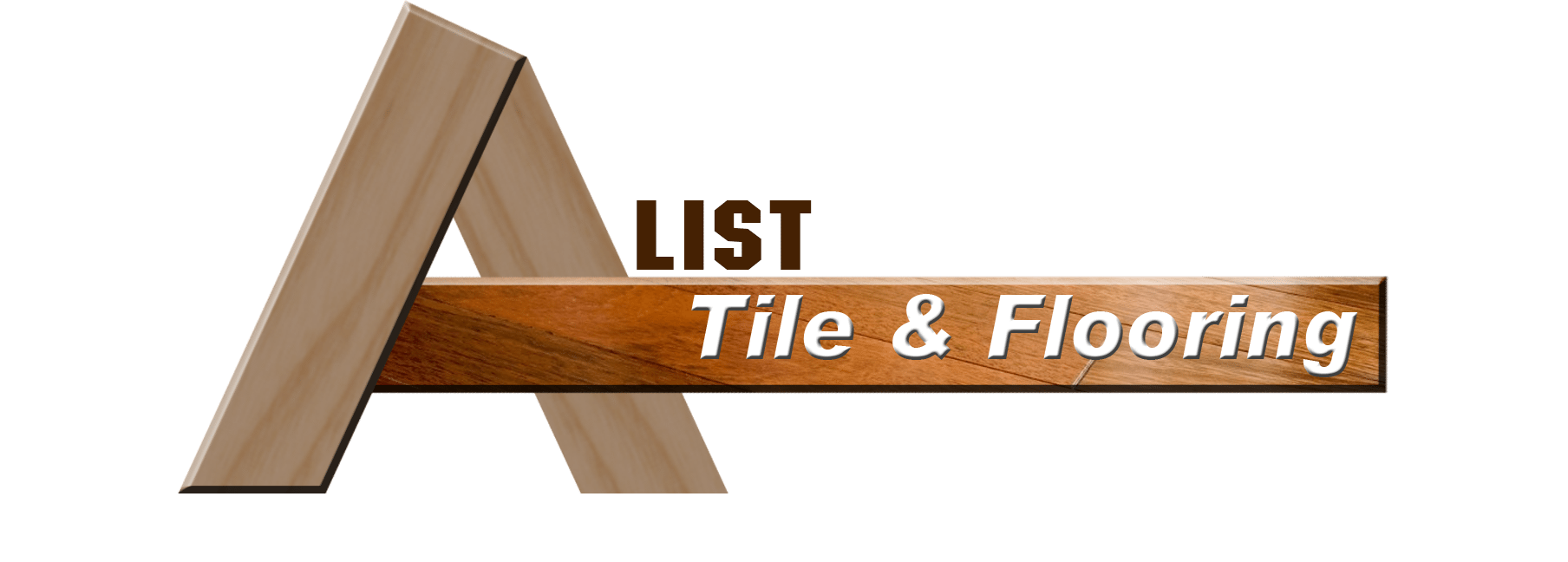A-List Tile & Flooring